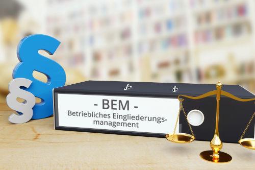 arbeitsschutz-herbst_bem