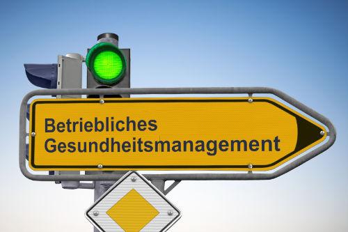 arbeitsschutz-herbst_bgm