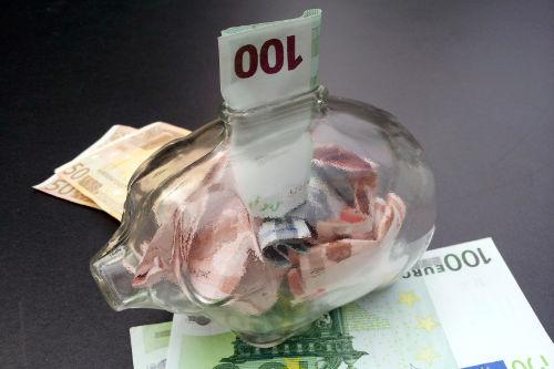 arbeitsschutz-herbst_gesundheitsschutz_spart_geld