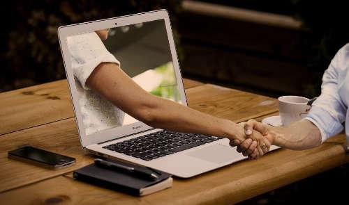 arbeitsschutz-herbst_online